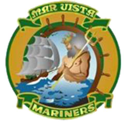 Mar Vista High School mascot