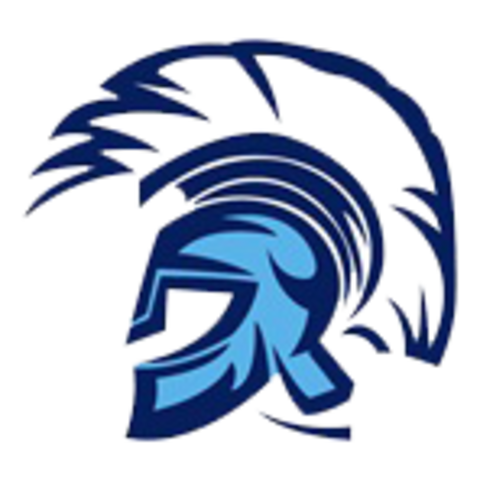 University City High School mascot