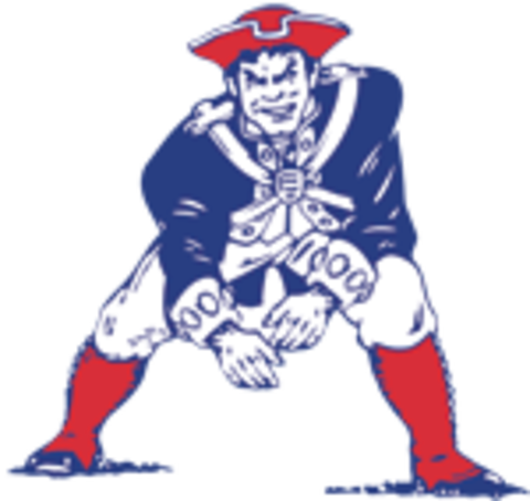 Christian High School mascot