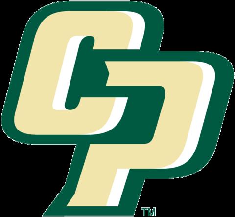 Cal Poly San Luis Obispo mascot