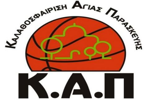 ΚΑΠ mascot