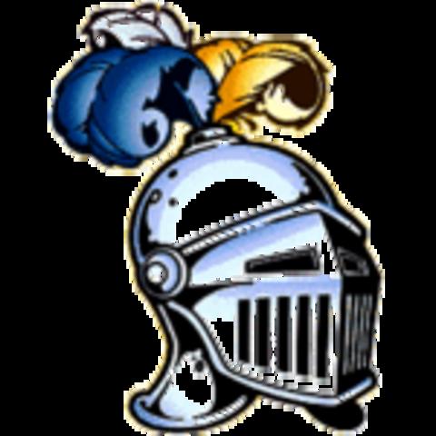 Flint Southwestern Academy mascot