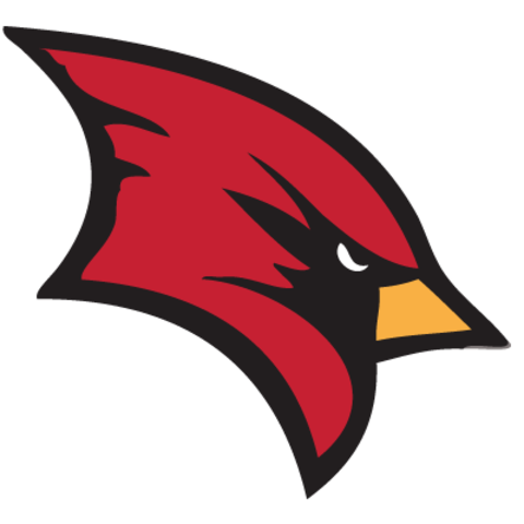 Saginaw Valley State University mascot