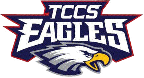 Tri-City Christian High School mascot