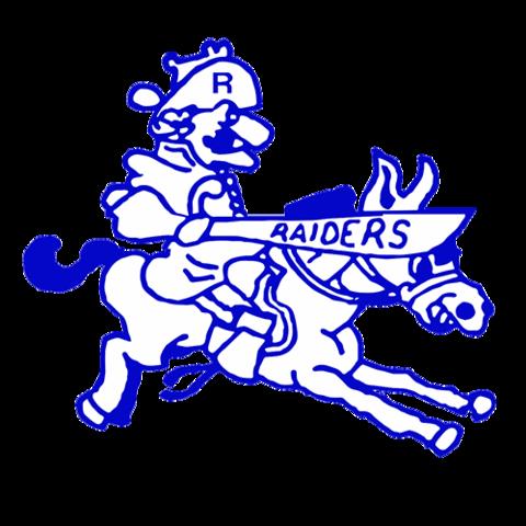 Stevens High School mascot