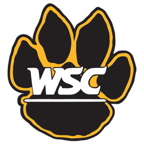 Wayne State College mascot