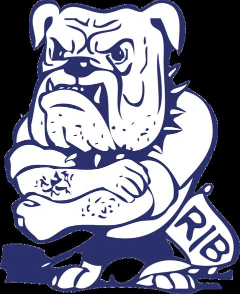 Riverside Brookfield High School mascot