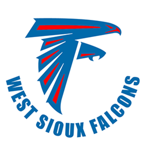 West Sioux High School