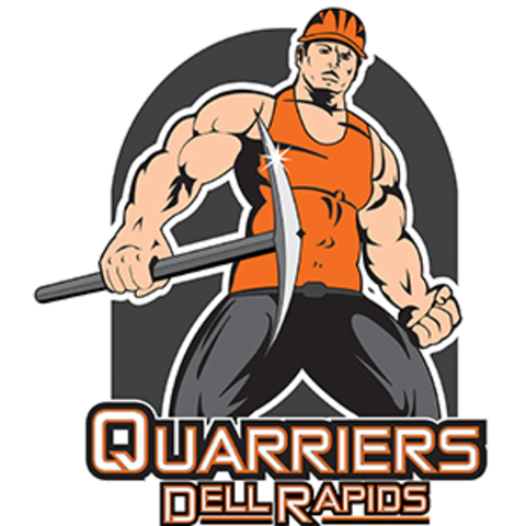 Dell Rapids High School mascot