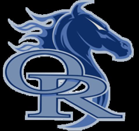 Otay Ranch High School mascot