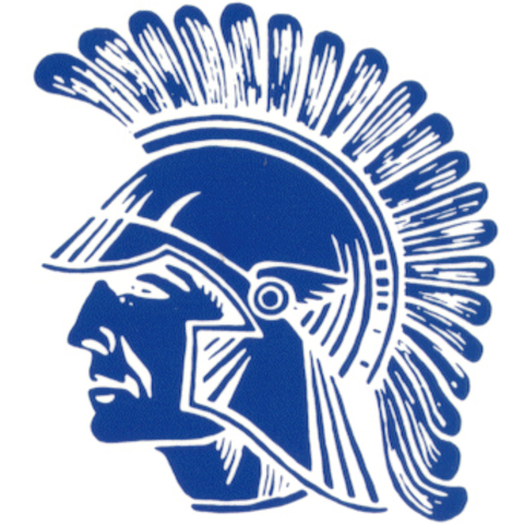 West Central High School mascot