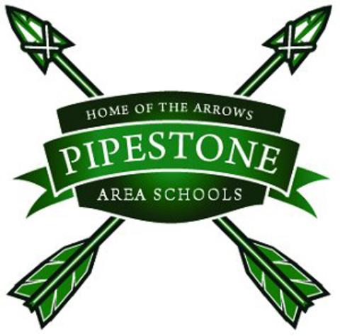 Pipestone High School mascot