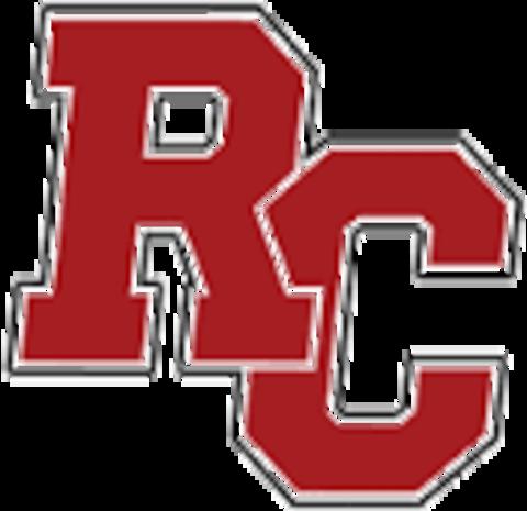 Rochester College mascot
