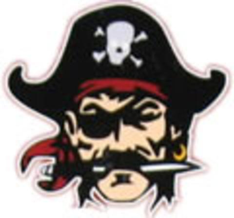 Avon High School mascot