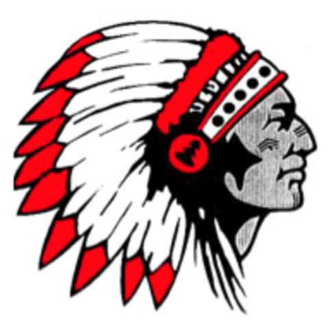 Sisseton High School
