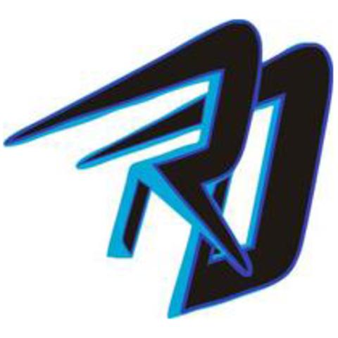 Redfield High School mascot