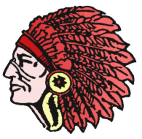 Britton-Hecla High School