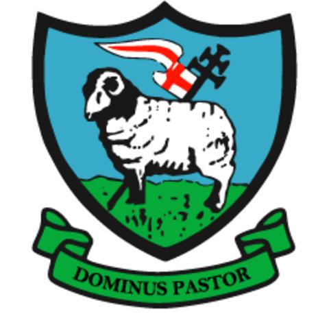 St John's College mascot