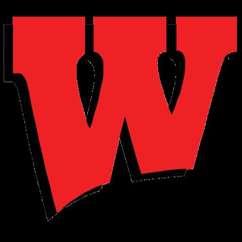 Woonsocket High School mascot