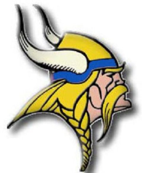 Image result for east bridgewater vikings