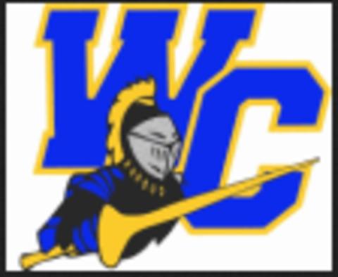 Wilson Christian Academy mascot