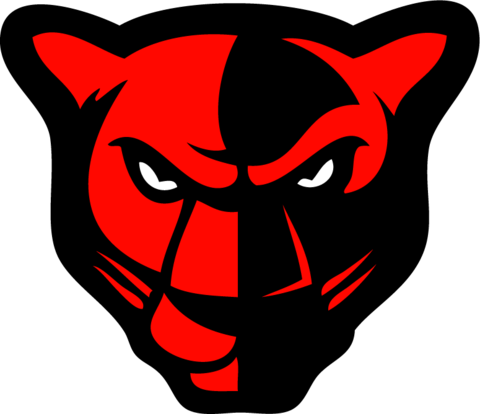 Petal High School mascot