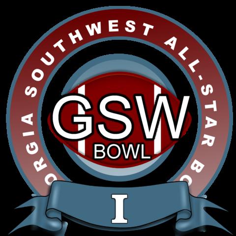 GSW I Warriors