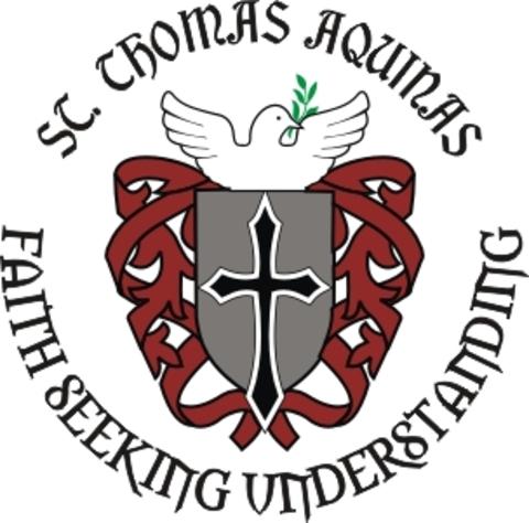 St. Thomas Aquinas Catholic High School