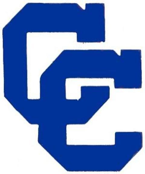 Connally High School mascot
