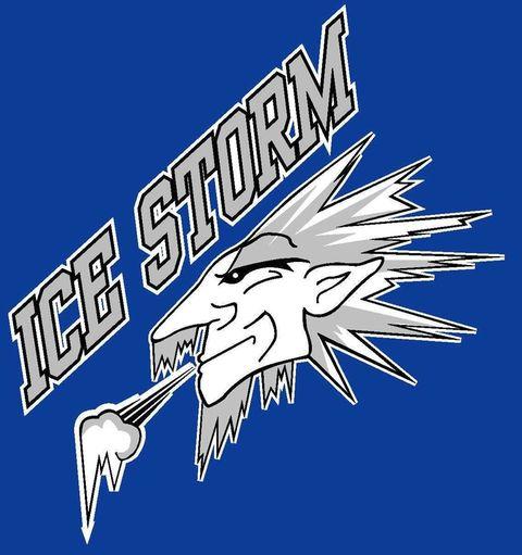 Northwood Ice Storm Mini Mites