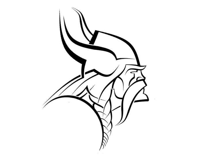 Newark Community High School mascot