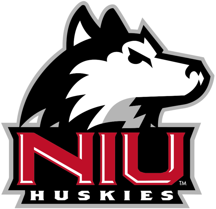 Northern Illinois University