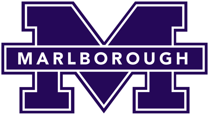 Marlborough School mascot