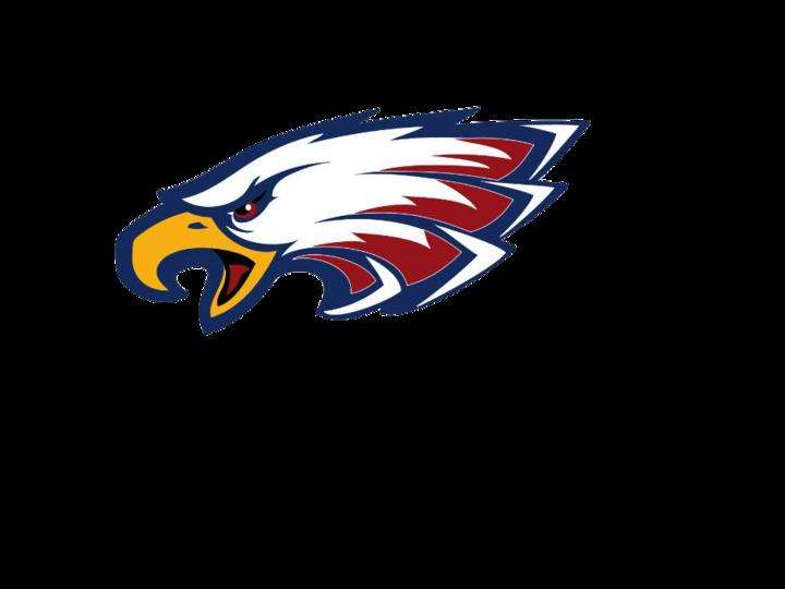 Hugoton High School mascot