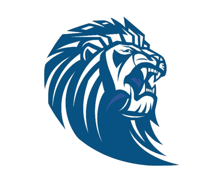 Lyons High School mascot