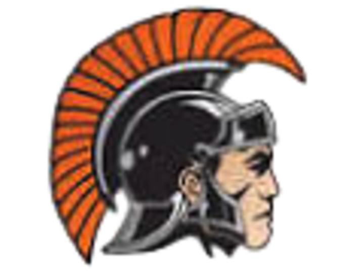Beloit High School mascot