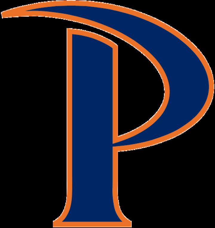 Pepperdine University mascot