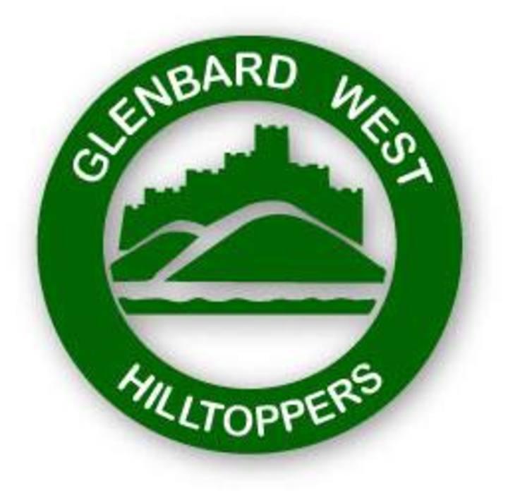 Glenbard West High School