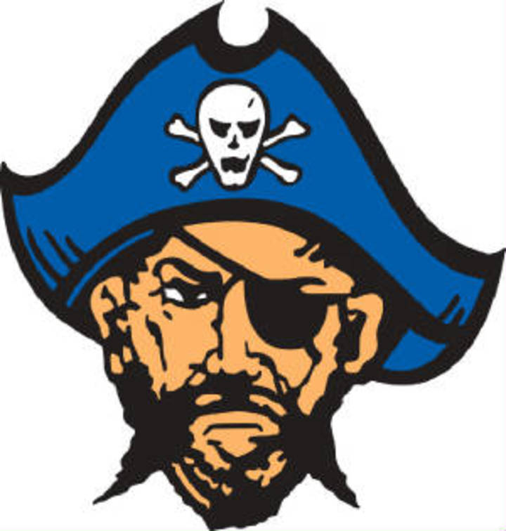 Proviso East High School mascot