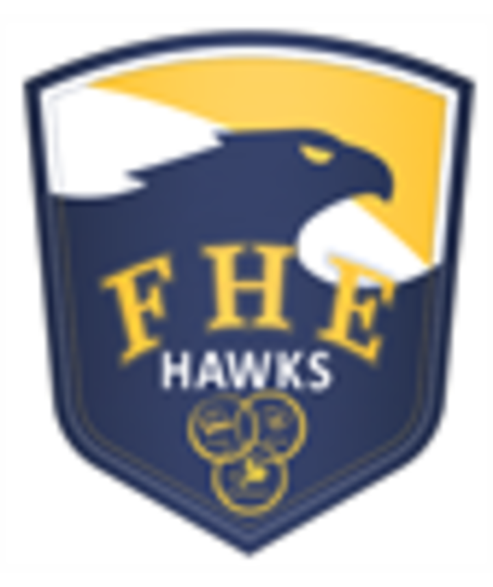 Forsyth Home Educators mascot