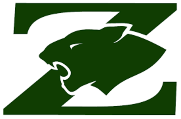 Fort Zumwalt North High School mascot
