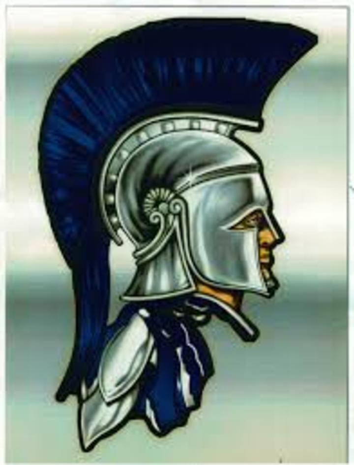 Francis Howell Central High School mascot