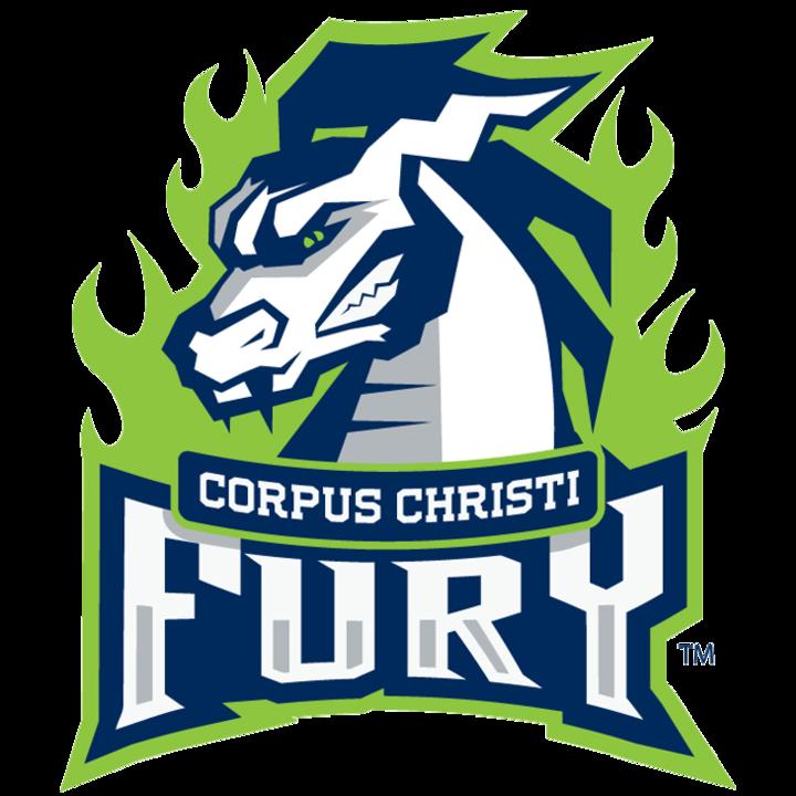 Corpus Christi Fury