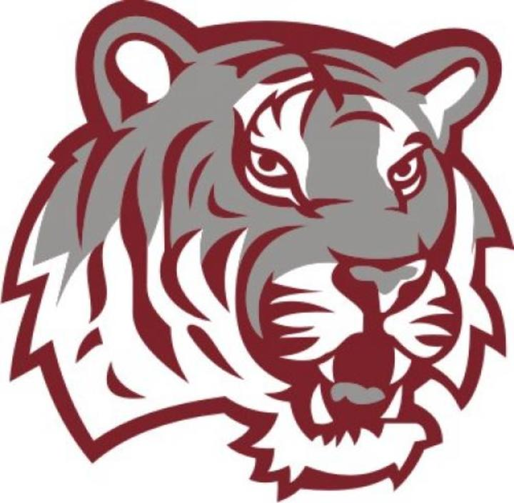 Plainfield North High School mascot