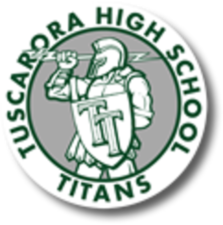 Tuscarora High School mascot