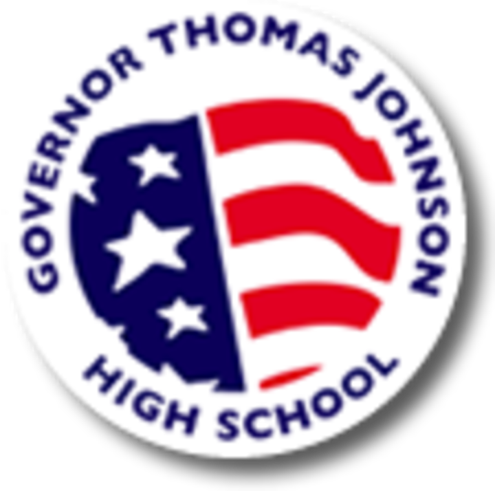 Governor Thomas Johnson High School