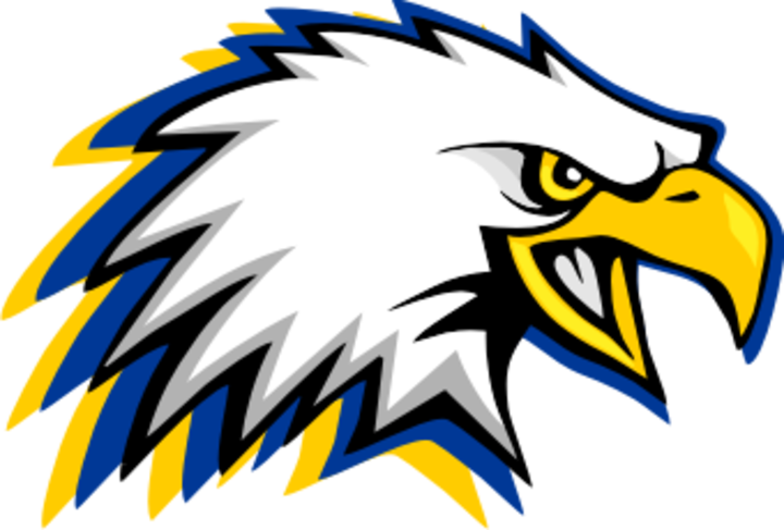 Augusta Homeschool mascot