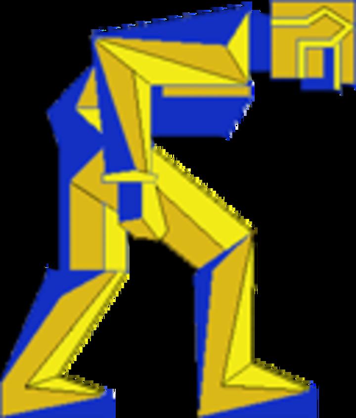 Joliet Central High School mascot