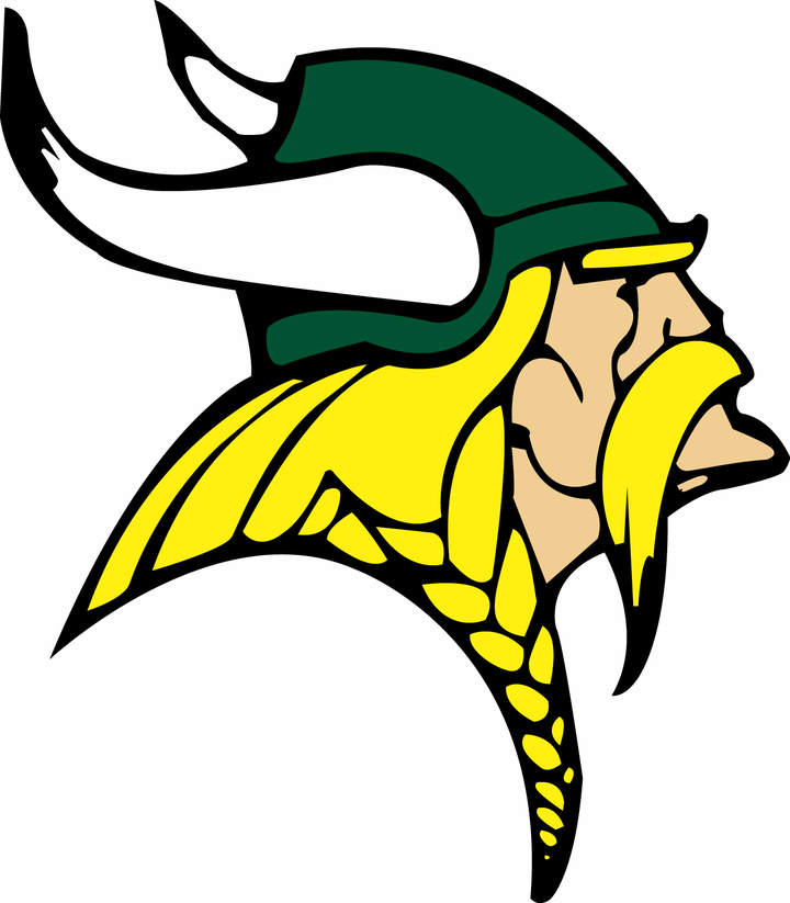 Fremd High School mascot