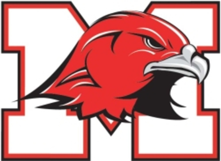 Maine South High School